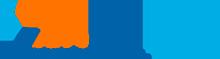 Логотип Агропромкредит
