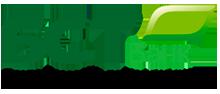Логотип БСТ-Банк
