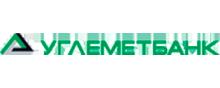 Логотип Углеметбанк