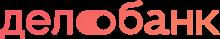 Логотип Делобанк