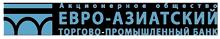 Логотип ЕАТПБанк