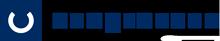 Логотип Энергобанк