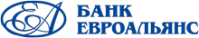 Логотип Евроальянс