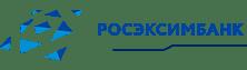 Логотип Росэксимбанк