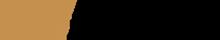 Логотип Горбанк