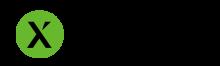 Логотип Хатон