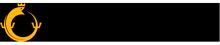 Логотип Кольцо Урала
