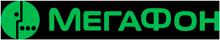 Логотип МегаФон.Банк