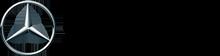 Логотип Мерседес-Бенц Банк Рус