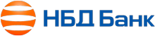 Логотип НБД-Банк