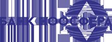 Логотип Ноосфера