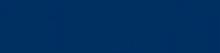 Логотип Национальный Резервный Банк
