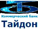 Логотип Тайдон
