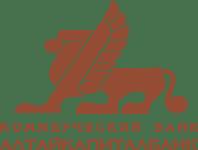 Логотип Алтайкапиталбанк