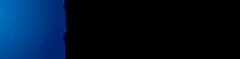 Логотип БайкалИнвестБанк
