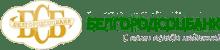 Логотип Белгородсоцбанк