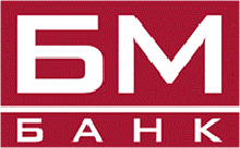 Логотип БМ-Банк