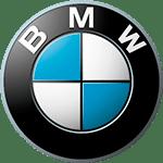 Логотип БМВ Банк