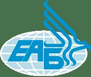 Логотип Евроазиатский Инвестиционный Банк