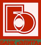 Логотип Элита