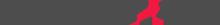 Логотип Роскосмосбанк