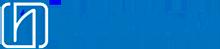 Логотип Гарант-Инвест