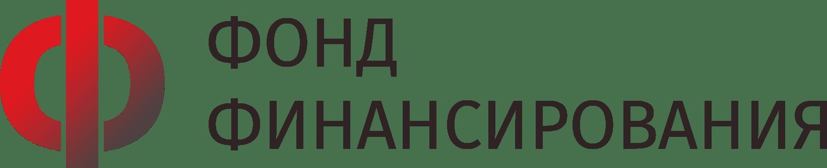 Потребительский кредит без справки о доходах в москве
