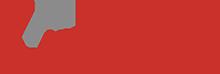 Логотип Национальная Фабрика Ипотеки