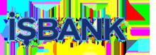 Логотип ИШБАНК