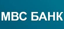 МВС Банк