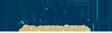 Логотип Кузнецкий Мост
