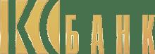 Логотип КС БАНК