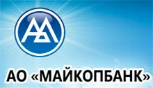 Майкопбанк