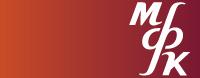 Логотип Международный финансовый клуб