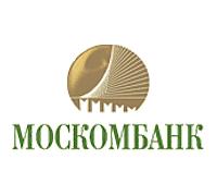 Логотип Московский Коммерческий Банк