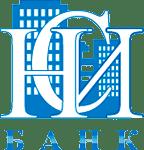 Логотип Невастройинвест