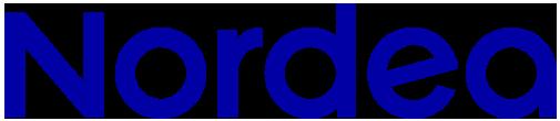 Логотип Нордеа Банк