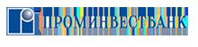 Логотип Проминвестбанк