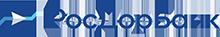 Логотип РосДорБанк