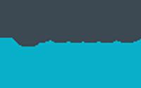 Логотип РНКБ