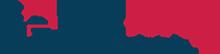 Логотип Банк Россия