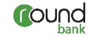 Логотип Банк Раунд