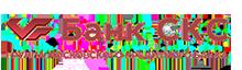 Логотип Банк Сберегательно-кредитного сервиса