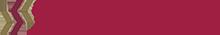 Логотип Славянский Кредит