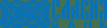 Логотип Славия