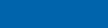 Логотип Снежинский