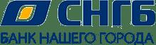 Логотип Сургутнефтегазбанк