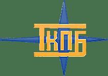 Логотип Тамбовкредитпромбанк