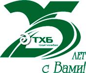 Тольяттихимбанк