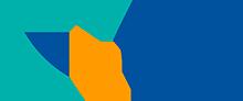 Логотип ТрансКапиталБанк